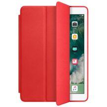 smart-case-para-ipad-air-2-red-apple-mgtw2bz-a-31653-1