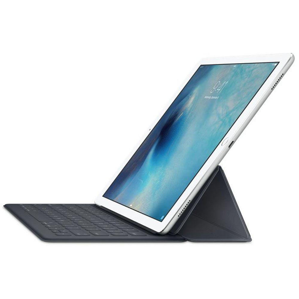 31656-1-capa-smart-teclado-para-ipad-pro-12-9-preta-apple-mjyr2bz-a
