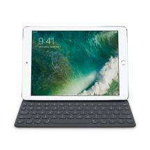 31670-1-capa-smart-teclado-para-ipad-pro-de-9-7-preta-apple-mm2l2bz-a