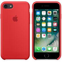 capa_para_iphone_7s_silicone_vermelha