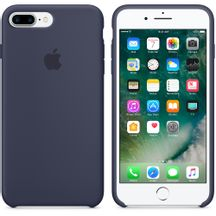 capa-iphone-7-plus-silicone-midnight-blue-apple-mmqu2zm-a-31852-1