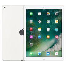 31659-1-capa-de-silicone-para-ipad-pro-de-12-9-polegadas-branca-apple-mk0e2bz-a