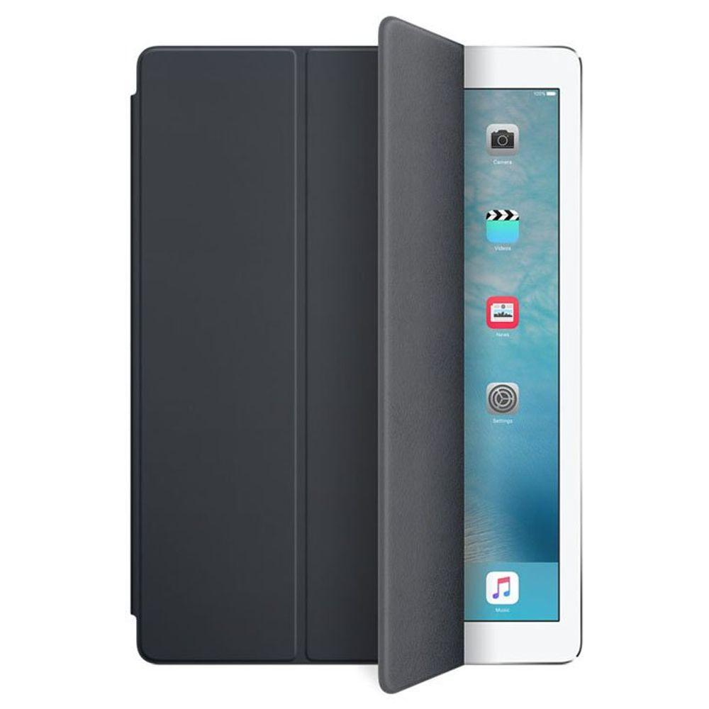 31660-1-smart-cover-para-ipad-pro-de-12-9-cinza-carv-o-apple-mk0l2bz-a