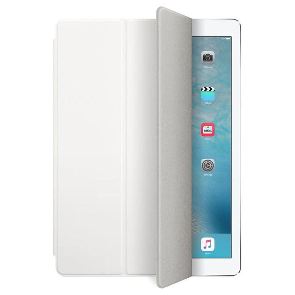 31661-1-smart-cover-para-ipad-pro-de-12-9-branca-apple-mljk2bz-a