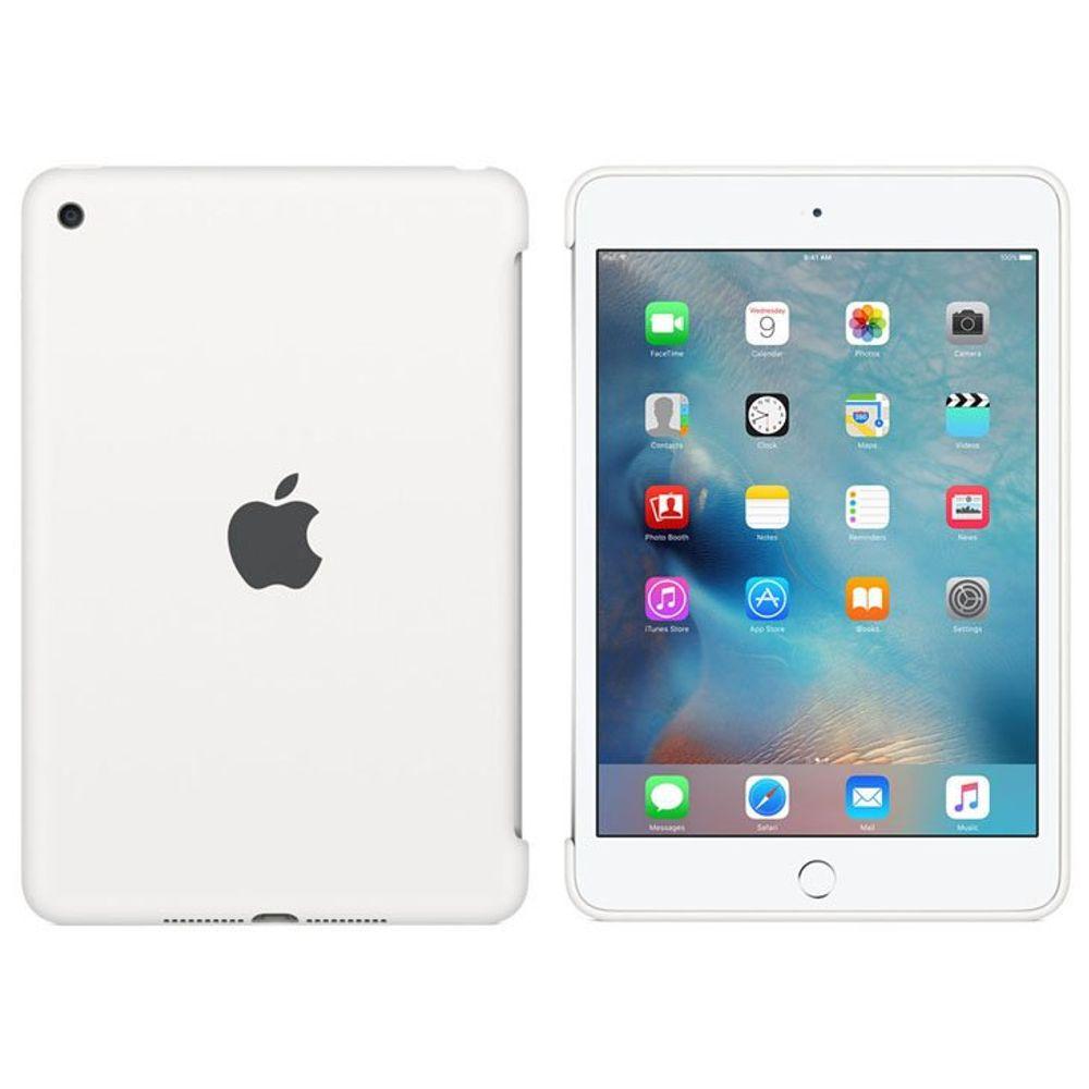 31663-1-case-de-silicone-para-ipad-mini-4-branco-apple-mkll2bz-a