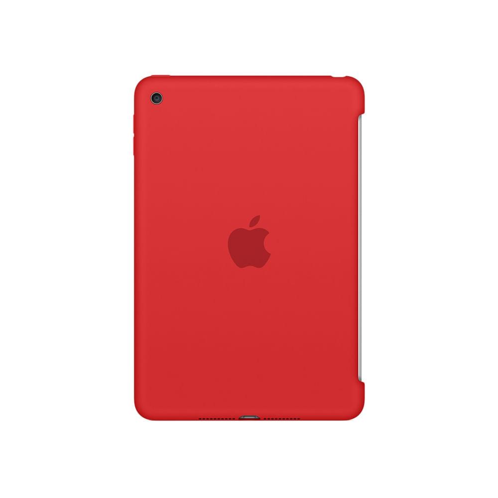 31665-1-capa-para-ipad-mini-4-apple-silicone-vermelho-mkln2bz-a