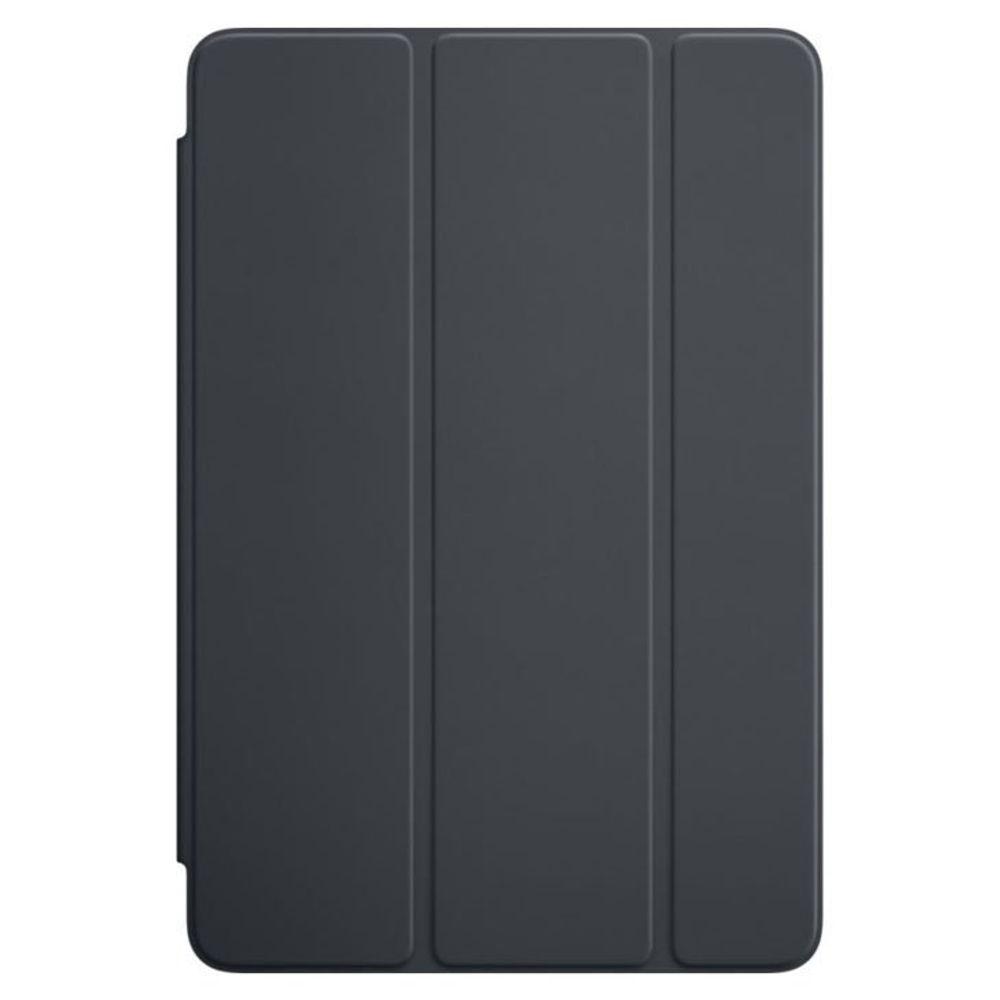 31666-1-smart-cover-para-ipad-mini-4-apple-mklv2bz-a-cinza-carvao
