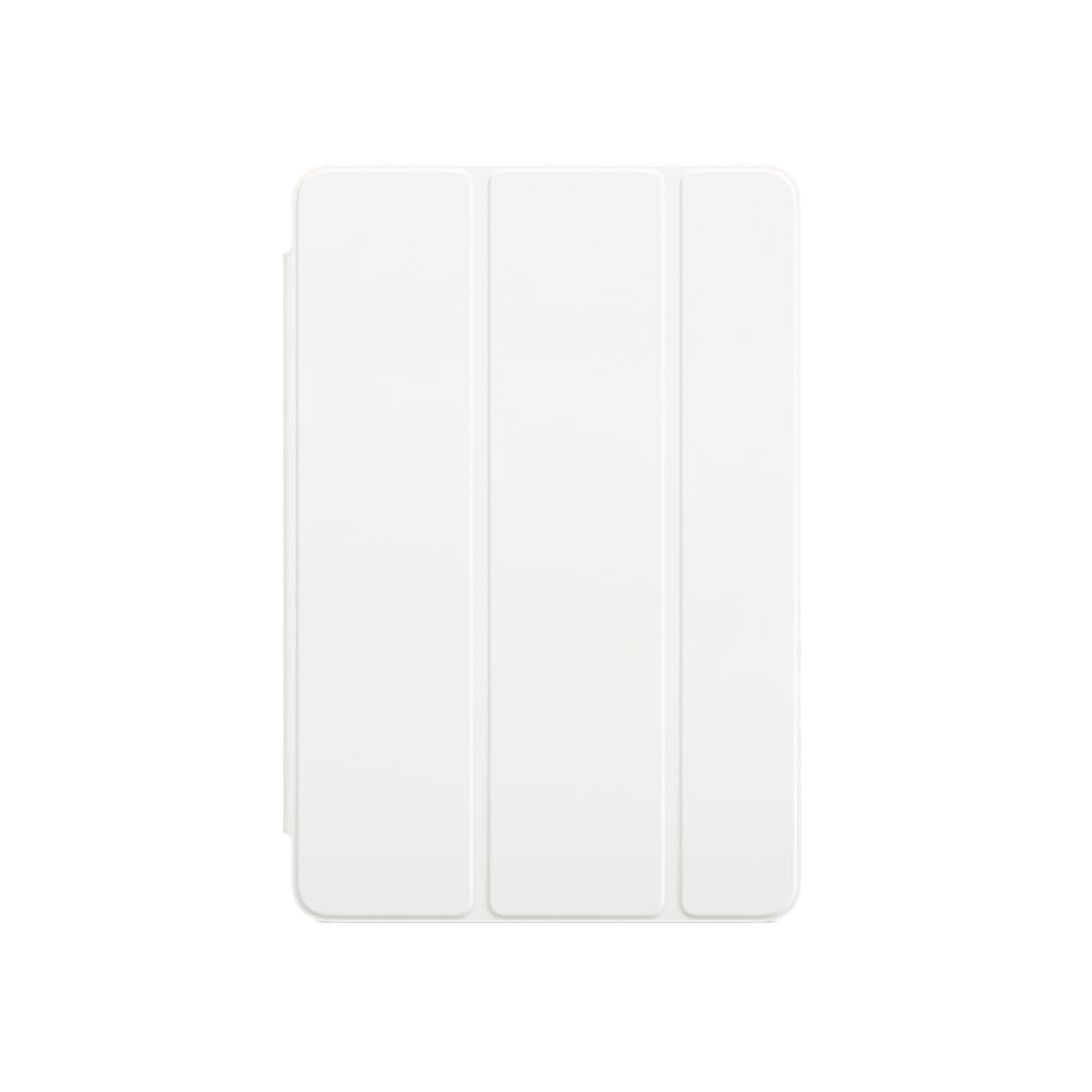 smart-cover-apple-branca-para-ipad-mini-4-mklw2bz-a-31667-1