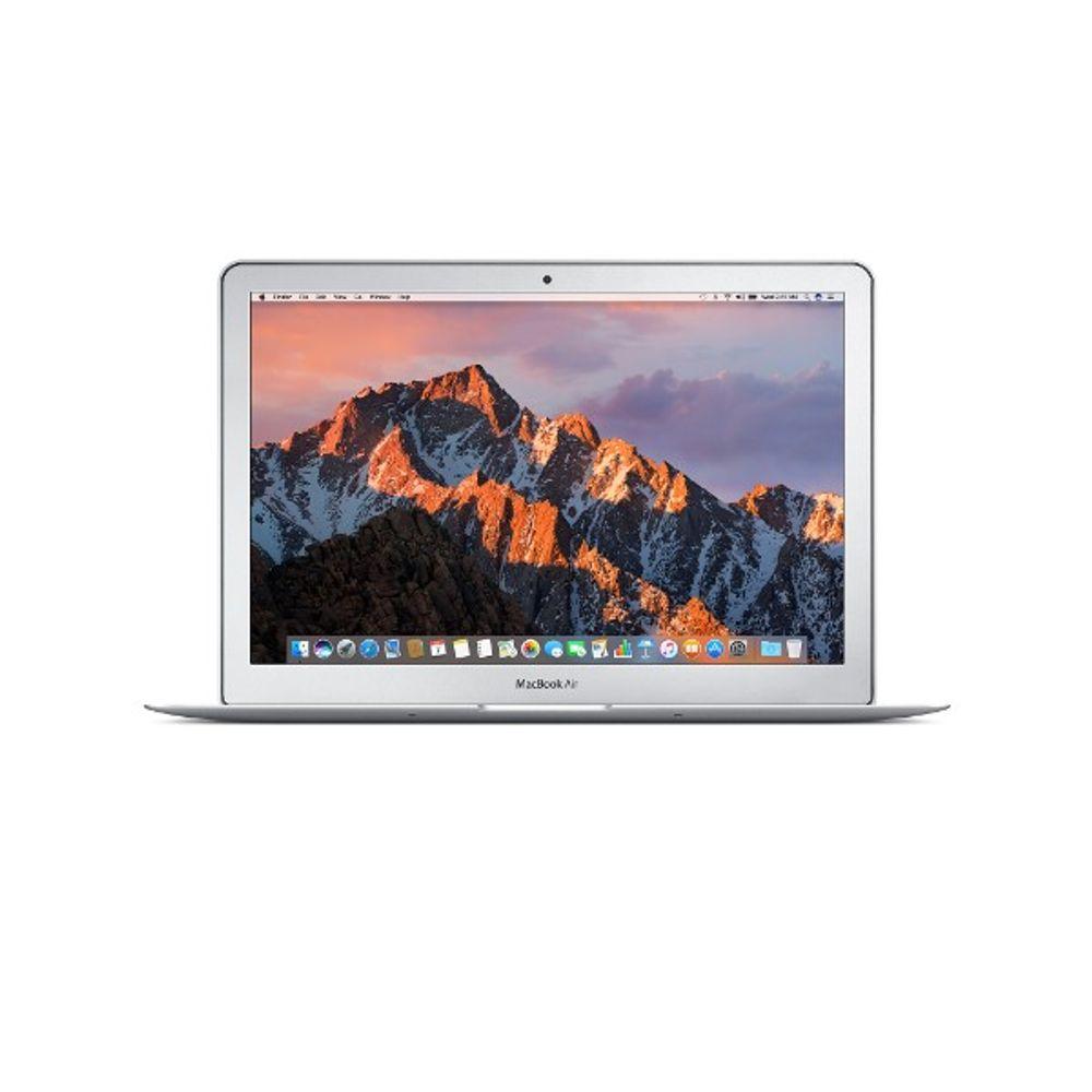 macbook-air-led-13-apple-mqd32bz-a-prata-intel-core-i5-8gb-128gb-macos-sierra-33613-1-min