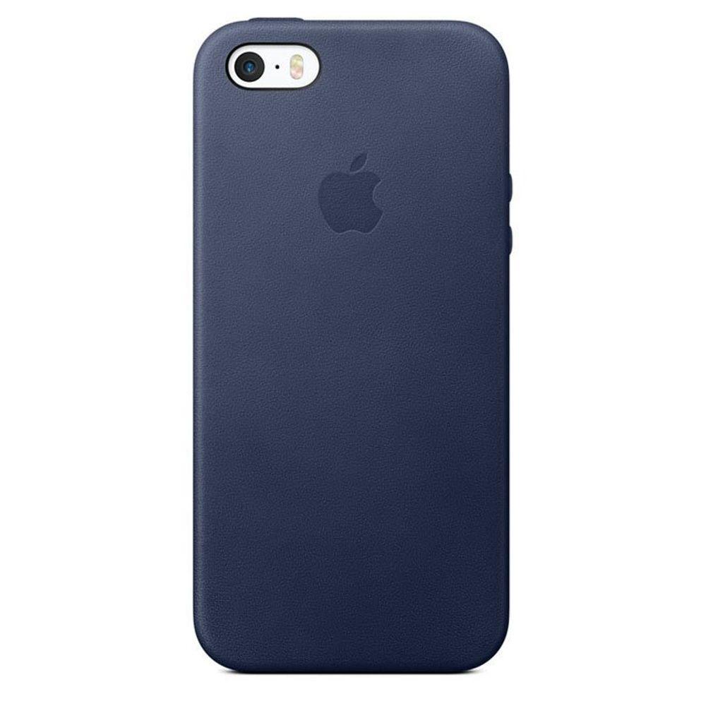 31821-1-capa-apple-em-couro-para-iphone-se-5s-5-azul-meia-noite-mmhg2bz-a