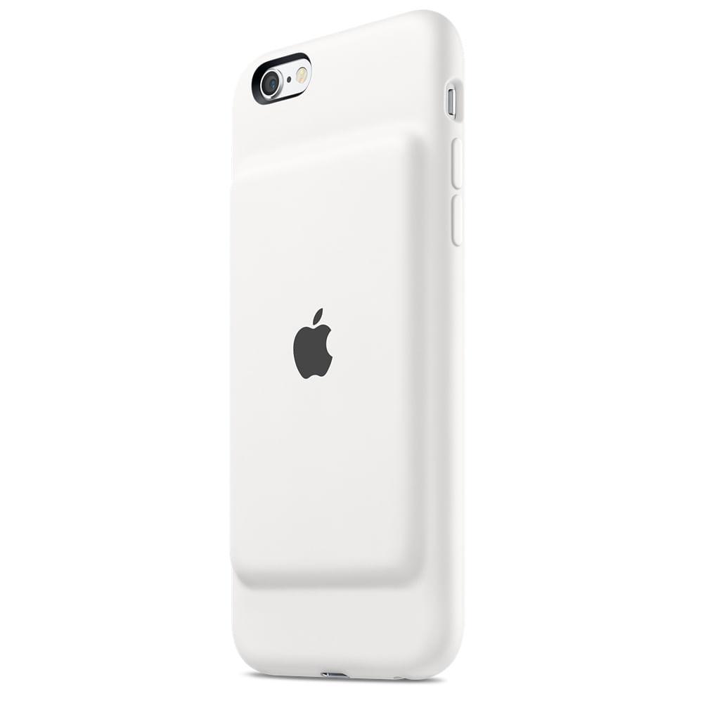 case-smart-battery-case-para-iphone-6-6s-apple-mgqm2bz-a-branca-31822-1