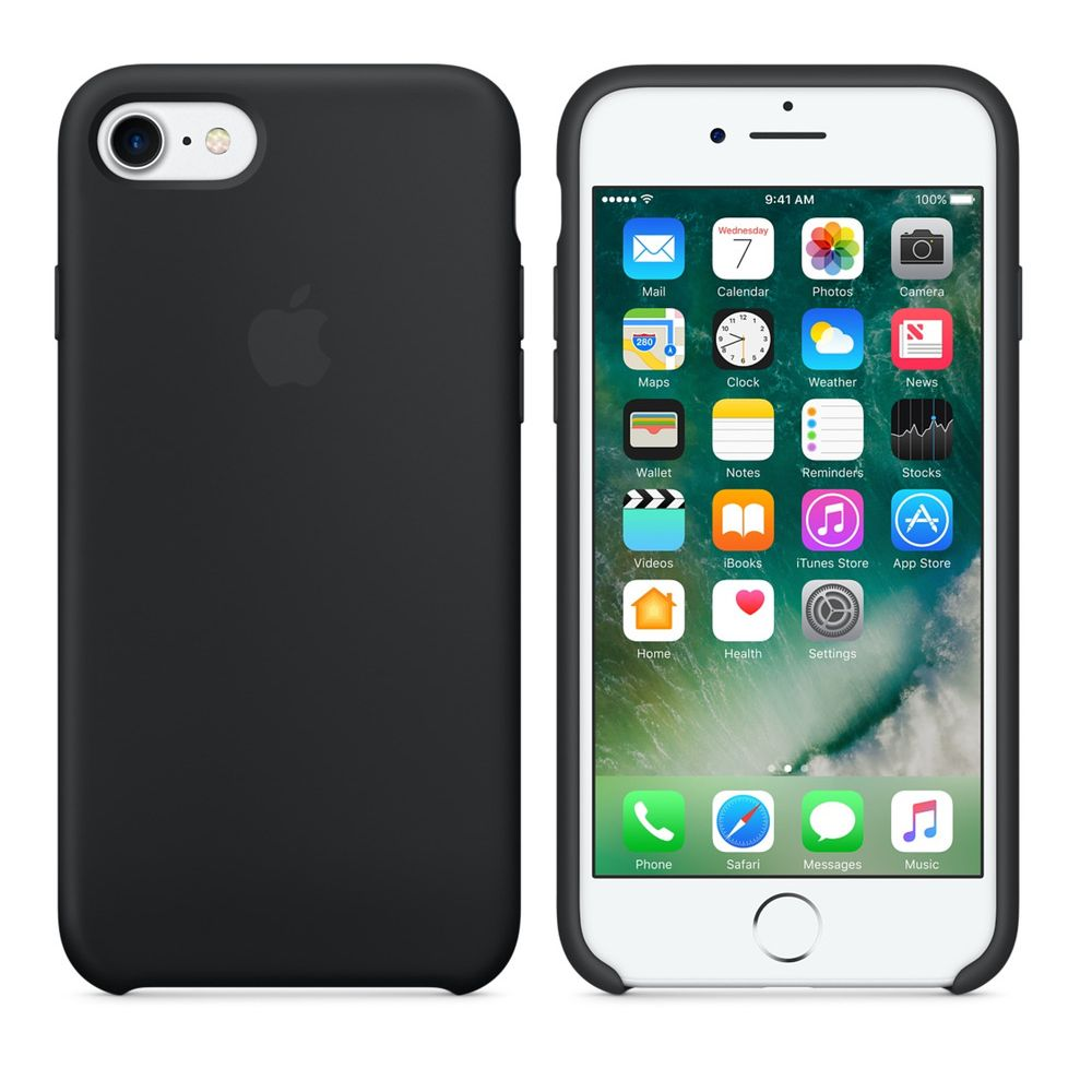 capa-de-silicone-para-iphone-7-preta-apple-31844-1