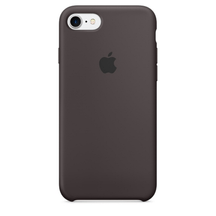 case_iphone_7s_silicone_cacau