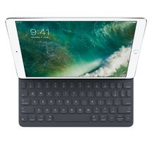 33587-1-smart-keyboard-apple-mptl2bz-a-p-ipad-pro-10-5
