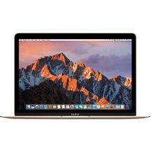 33588-1-macbook-mnyk2bz-a-com-intel-core-m-dual-core-8gb-256gb-ssd-tela-12-gold-apple