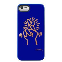 case_iphone_5_5s_se_5_fingers