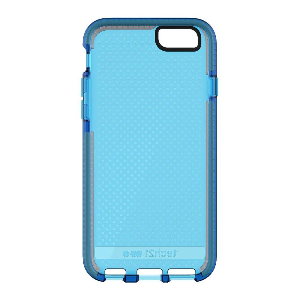 31467-1-case-para-iphone-6-6s-tech-21blue-grey