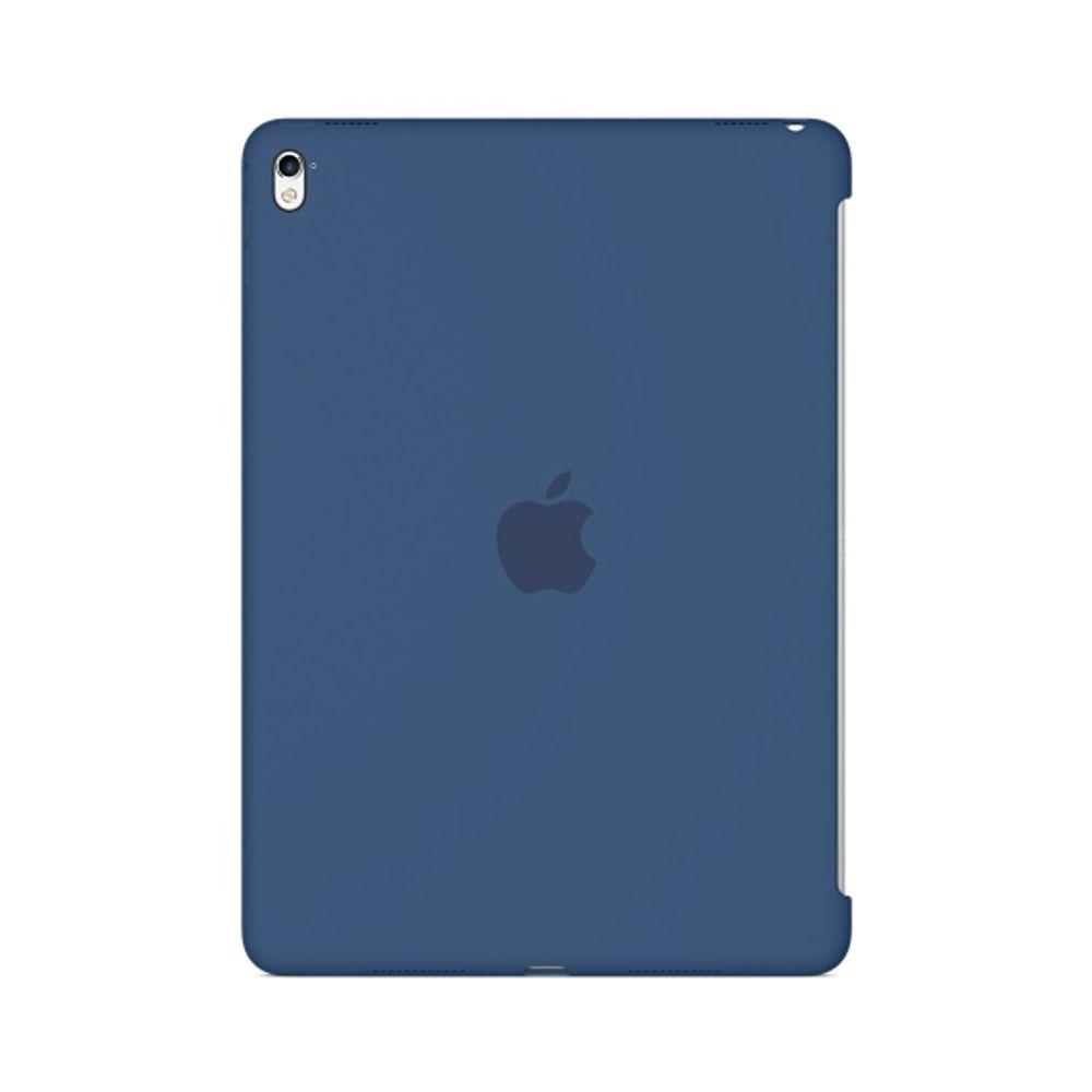 31931-1-case-para-ipad-pro-9-7-de-silicone-ocean-blue-apple-mn2f2zm-a