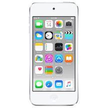 31935-1-ipod-touch-6-apple-64gb-ios-8-chip-a8-wi-fi-bluetooth-silver-mkhj2bz-a