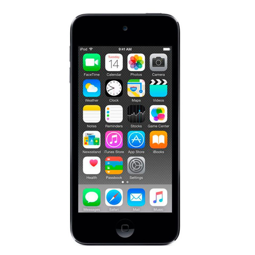 31936-1-ipod-touch-6-apple-64gb-tela-retina-de-4-chip-a8-space-gray-mkhl2bz-a