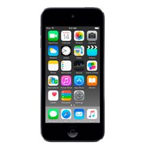 31936-1-ipod-touch-6-apple-64gb-tela-retina-de-4-chip-a8-space-gray-mkhl2bz-a