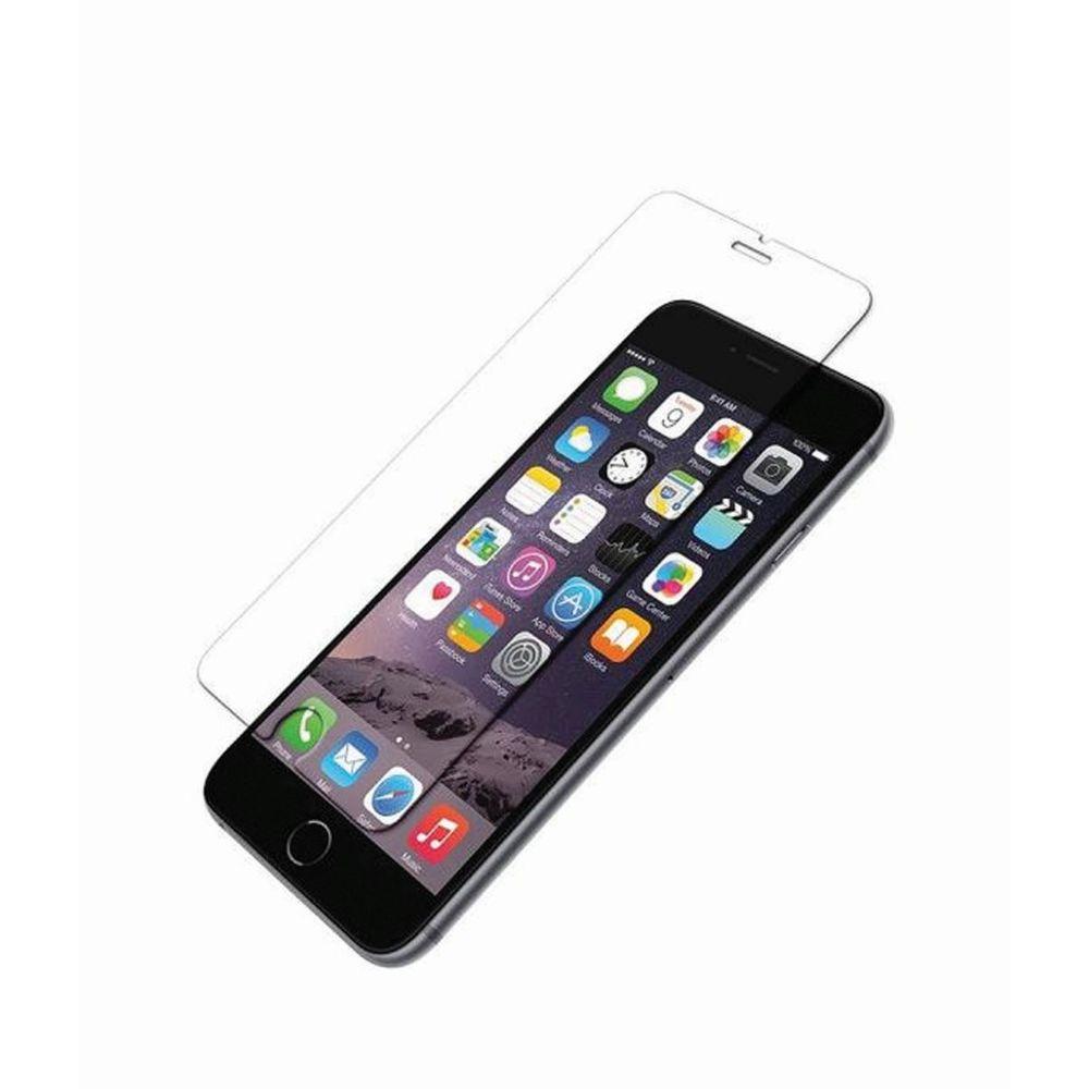 pelicula-de-vidro-temperado-goldentec-glass-9h-para-iphone-8-7-6s-6-34011-1