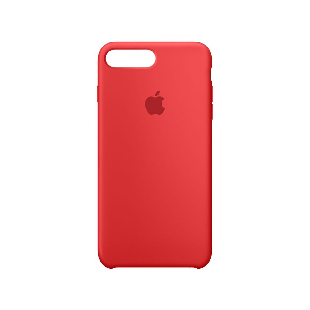 31855-1-case-protetora-para-iphone-7-plus-apple-vermelha