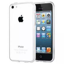 29587-1-capa-rigida-slim-v7-para-iphone-5-5s-pd20c-5s-14b-transparente-min_1
