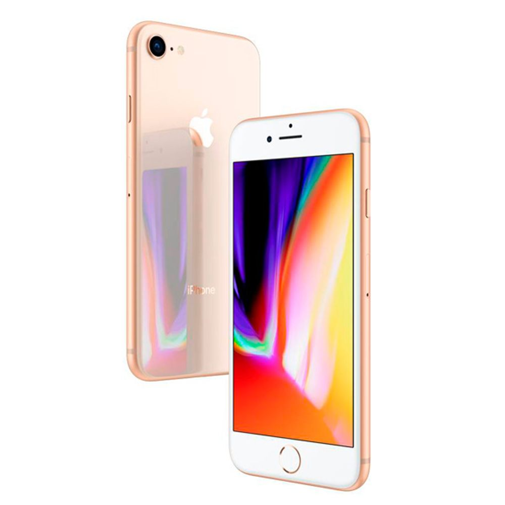 iphone8-gol01600x600_1_2