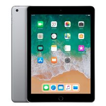 35860-1-ipad-apple-cell-wi-fi-128gb-6th-ger-space-gray-min