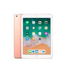35863-1-ipad-apple-9-7-wi-fi-32gb-6th-ger-gold-min