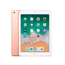 35869-1-ipad-apple-9-7-cell-wi-fi-128gb-6th-ger-gold-min