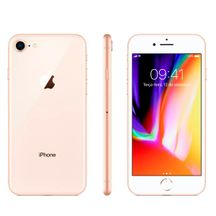 34364-1-iphone-8-256gb-apple-gold