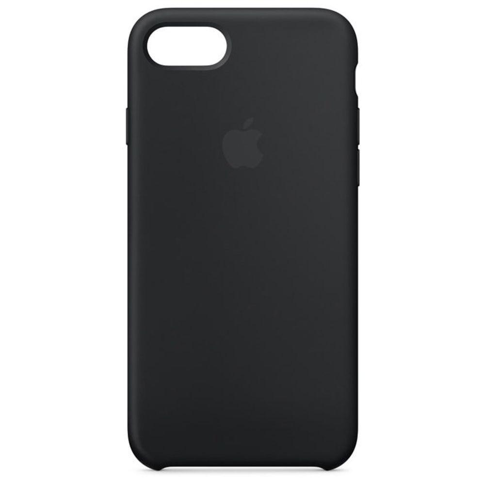34483-1-capa-para-iphone-8-7-preto-silicone-apple-mqgk2zm-a-min