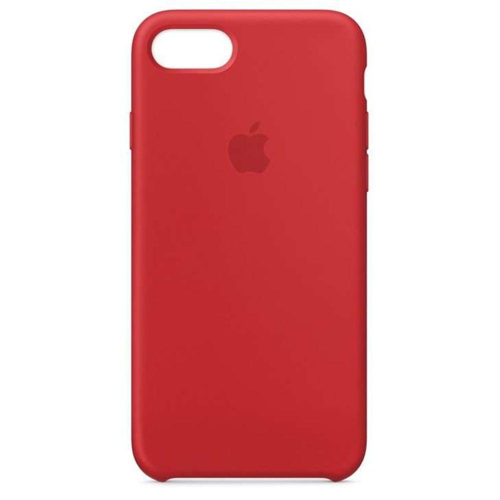 34487-1-capa-para-iphone-8-7-vermelho-silicone-apple-mqgp2zm-a-min