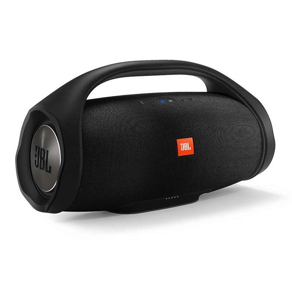 34865-01-caixa-de-som-bluetooth-jbl-boombox-preto