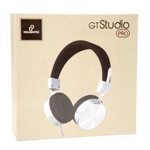 35095-1-headphone-goldentec-gt-studio-com-conex-o-p2-1-2m-min