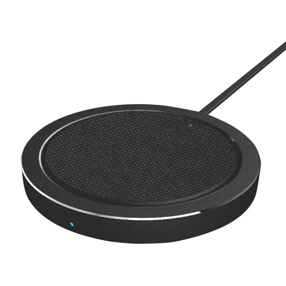 carregador-sem-fio-gt-easycharge-goldentec-35144-1-min