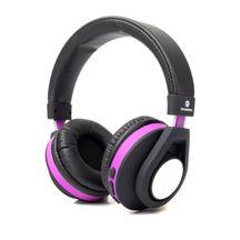 headphone-bluetooth-gt-follow-goldentec-roxo-gt5btli-36348-1-min