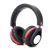 headphone-bluetooth-gt-follow-goldentec-vermelho-gt5btvr-36349-1-min