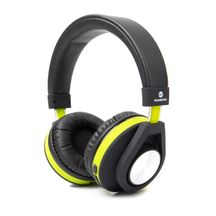 headphone-bluetooth-gt-follow-goldentec-verde-gt5btvd-36350-1-min