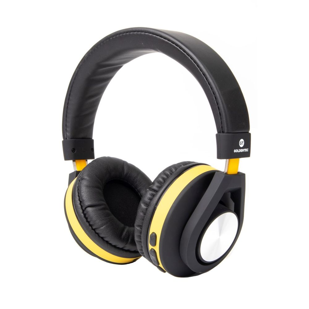 headphone-bluetooth-gt-follow-goldentec-amarelo-gt5btam-36351-1-min