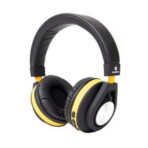 headphone-bluetooth-gt-follow-goldentec-amarelo-gt5btam-36351-1-min