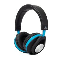 headphone-bluetooth-gt-follow-goldentec-azul-gt5btaz-36358-1-min