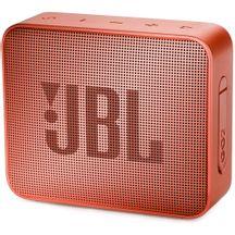 36811-1-caixa-de-som-jbl-go-2-bluetooth-rose-min