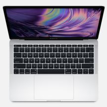 macbook-pro-2018-sem-touch-1