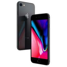 36841-01-iphone-8-apple-cinza-espacial-64gb-mq6g2br-a-min