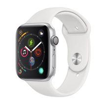 apple-watch-s4-gps-44-prata-mu6a2bz-a_z_large