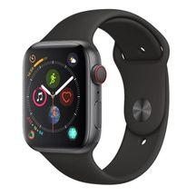 37461-01-apple-watch-series-4-cellular-gps-44-mm-space-grey-aluminium-pulseira-esportiva-preto-e-fecho-classico-mtvu2bz-a