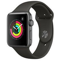 37463-1-apple-watch-series-3-42-mm-aluminio-cinza-espacial-mtf32bz-a-min